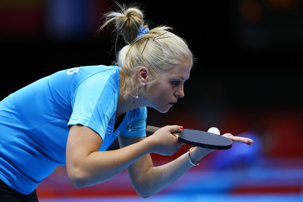 Tetyana+Bilenko+Olympics+Day+1+Table+Tennis+bPy5R--Y5qyl.jpg
