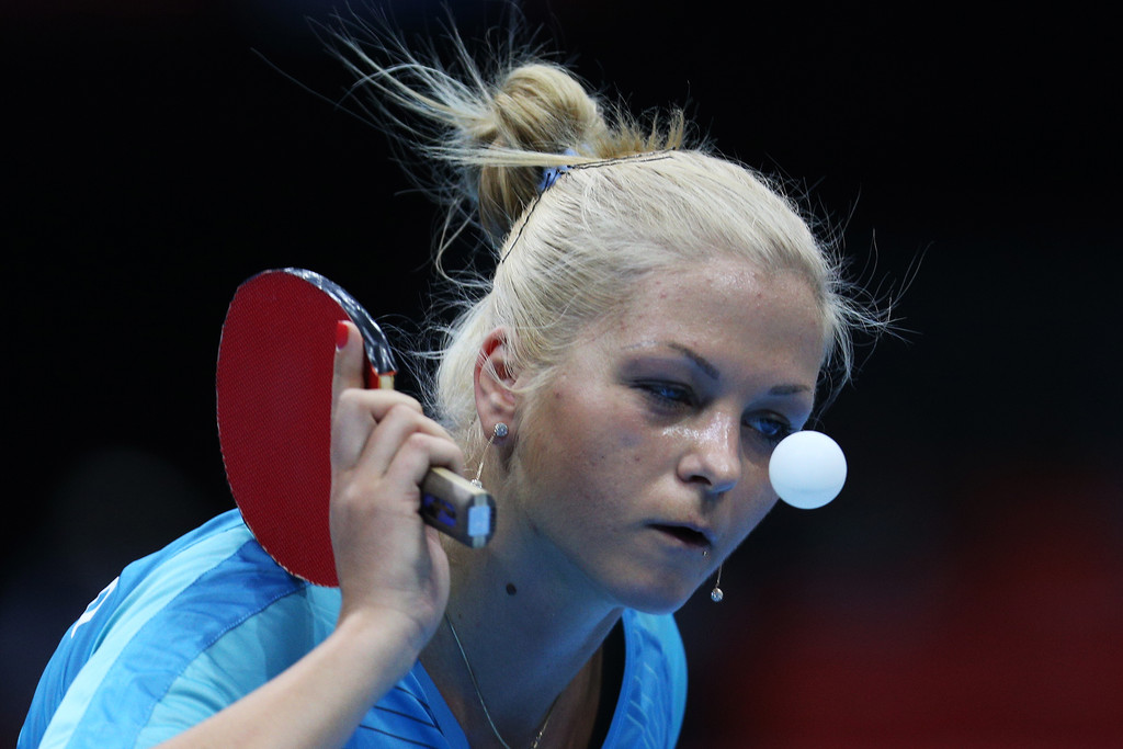 Tetyana+Bilenko+Olympics+Day+1+Table+Tennis+Yc7E2FIz0tCx.jpg