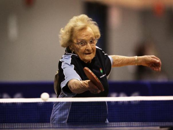 100 years old TT woman.jpg