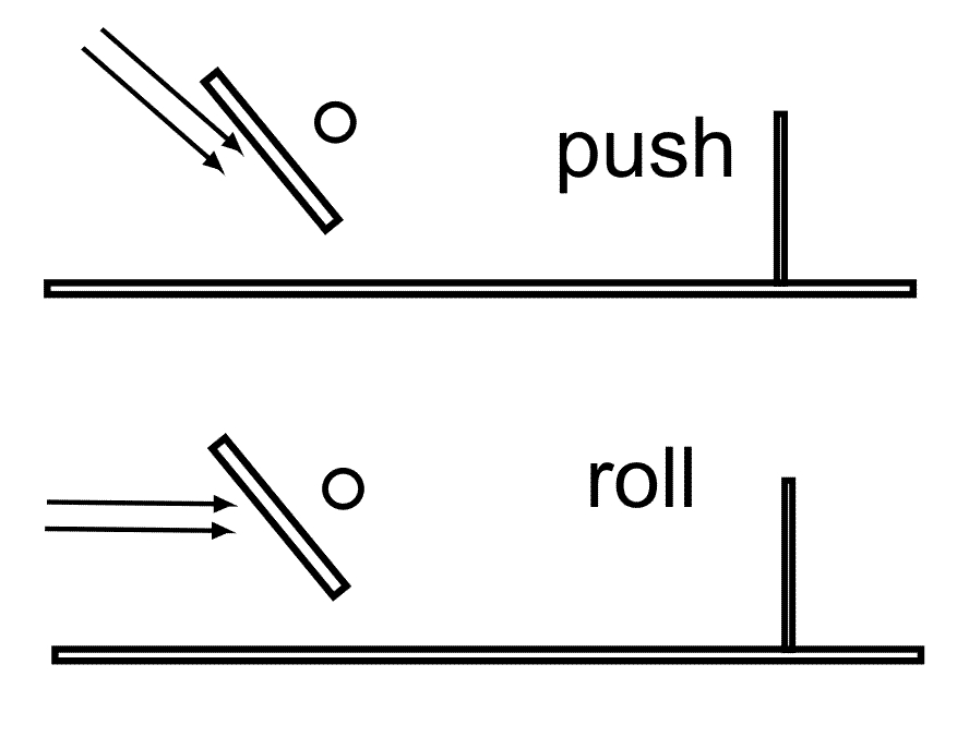 roll or push.JPG