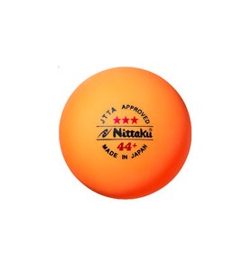 nittaku-44mm-plastic-ball.jpeg