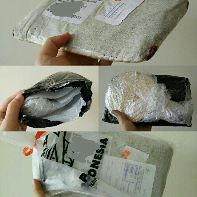 package arrived.jpg