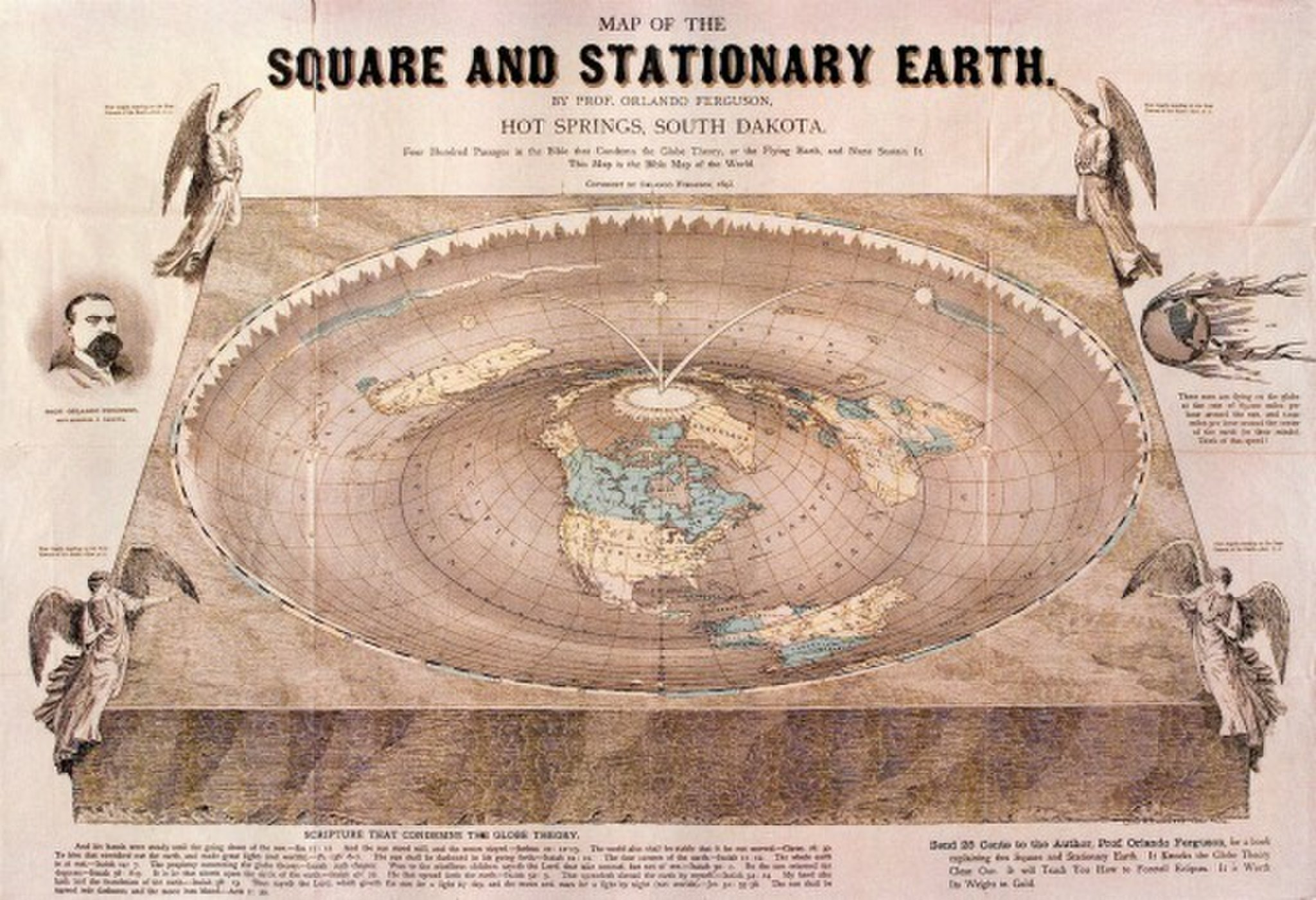 flat earth map.jpg