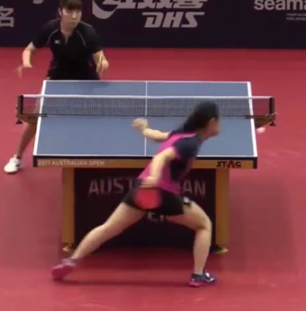 mima backswing against push.JPG