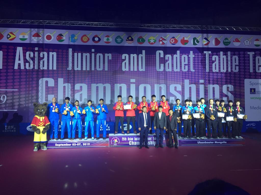 India Junior Boys Silver Medal Asian Juniors 2019.jpeg