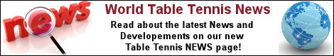 http://ooakforum.com/tabletennis-news.php